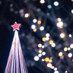 クリスマス2015