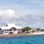 セブ島の画像