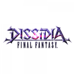 FFディシディアのトップ画像